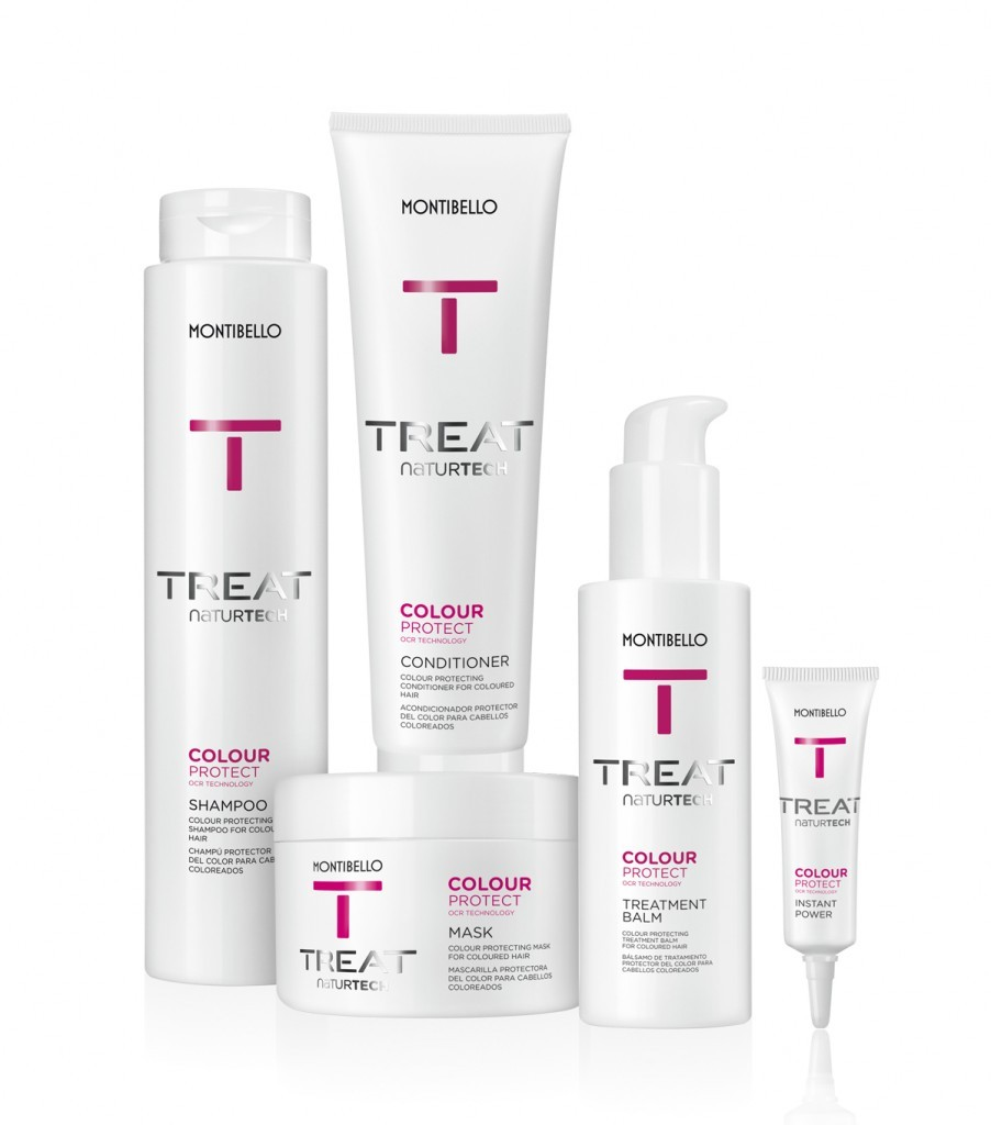 TREAT-NT-COLOUR-PROTECT-product-group-packshot