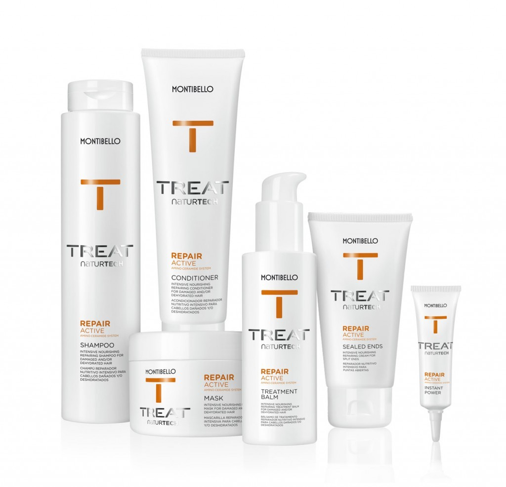 TREAT-NT-REPAIR-ACTIVE-product-group-packshot